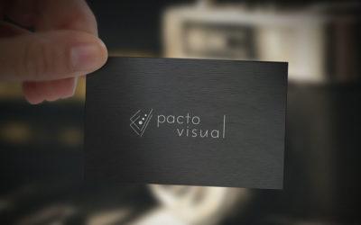 Imagen corporativa, la percepción de una empresa